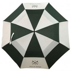 Paraguas acabados Premium