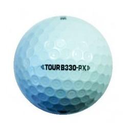 B330/RX/Tour/S Grade A (Pack 25Units)
