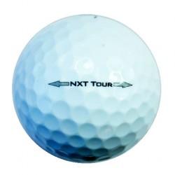 Nxt tour Grado B (Pack 25Uds)
