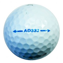 AD333 Grade Pearl (Pack 25Units)