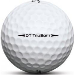 DT TruSoft Grado Perla Pack (25Uds)