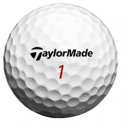 Mix Taylor Made Grado Perla (Pack 25Uds)