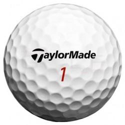 Mix Taylor Made Grade Pearl (Pack 25Units)