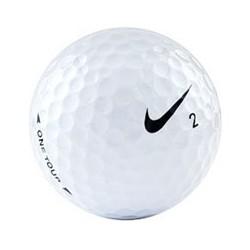 Nike One Grado Perla (Pack 25Uds)