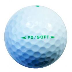 Pd Soft Grado Perla (Pack 25Uds)