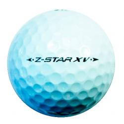 Zstar/ZstarX/ZstarXV Grade Pearl (Pack 25Units)