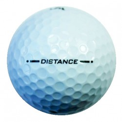 Distance Grade Pearl (Pack 25Units)