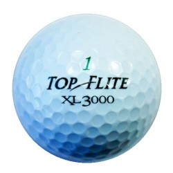 Mix Top Flite Grade Pearl (Pack 25Units)