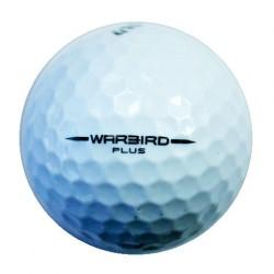 Warbird, Warbird Plus Grado Perla (Pack 25Uds)