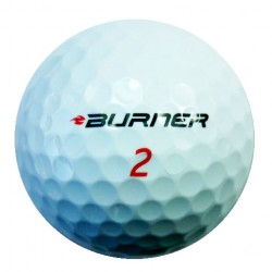 Burner Grade Pearl (Pack 25Units)