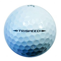Trispeed Grade Pearl (Pack 25Units)