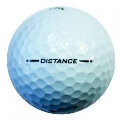 Srixon Distance Grade A (Pack 25Uds)