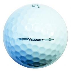 Velocity Grade Pearl (Pack 25Uds)