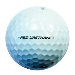 Rbz Urethane