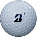 Bolas de golf Bridgestone