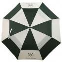 Paraguas acabado premium