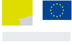 Subvencionado INFO Región de Murcia - Unión Europea